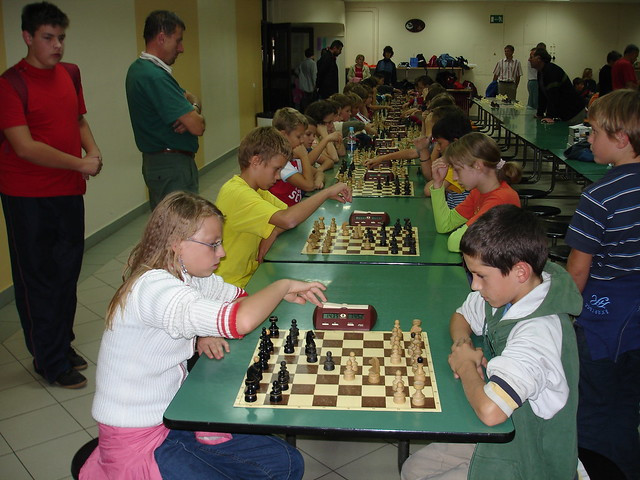 1. turnir Grm Novo mesto 004