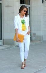 Impressões bonitos e peculiares para adicionar ao seu guarda-roupa (meumoda) Tags: adicionar bonitos guarda impress peculiares roupa