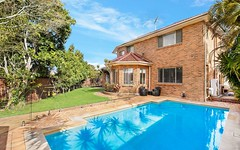 1 Onslow Place, Sylvania NSW