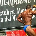 Campeonato Extremadura 2016 (9)