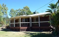217 Richmond Road, Marayong NSW