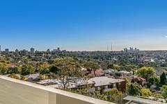 16/40-48 Gerard Street, Cremorne NSW