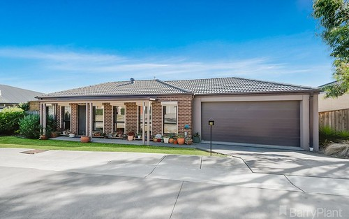 38/3 Manor Vw, Pakenham VIC 3810