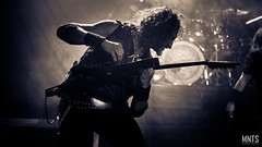 Vader - live in Kraków 2018 - fot. Łukasz MNTS Miętka-20