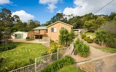 17 Bellbird Court, Wolumla NSW