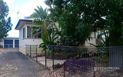 2 Glengowrie Close, Parkes NSW