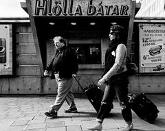 Reykjavik, Iceland (Uwe Printz) Tags: leicaq 20170606 iceland island leica nature q travel reykjavik street blackwhite bw
