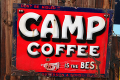 Camp Coffee (twm1340) Tags: 2018 beamish museum county durham england uk northern