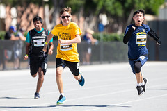 Jim Cayer - 2018 Special Olympics Summer Games 6-9-18 -492 - Copy (icapturetheaction) Tags: 2018socalspecialolympicssummergames 2018summergames sosc specialolympics
