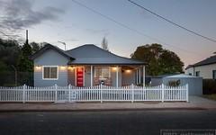 1 Raglan Street, Horseshoe Bend NSW