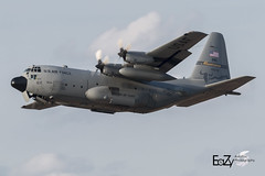 74-1679 United States Air Force Lockheed C-130H Hercules (EaZyBnA - Thanks for 2.000.000 views) Tags: 741679 unitedstatesairforce lockheedc130hhercules unitedstates airforce lockheed c130h hercules usaf usairforce usafe usairforces usa usairforcesineurope eazy eos70d ef100400mmf4556lisiiusm europe europa 100400isiiusm 100400mm canon canoneos70d ramstein ramsteinairbase ramsteinmiesenbach airbaseramstein militärflugplatzramstein etar rs rms turboprop planespotter plane planespotting flugzeug c130hercules c130hhercules rheinlandpfalz rlp deutschland germany german departure dep autofocus aviation air airbase saberjunction saberjunction18 usarmy exercise exercisesaberjunction luftwaffe luftstreitkräfte luftfahrt aw 120thairliftwing 120thaw airliftwing montanaairnationalguard montanaang vigilantes mtang