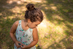 _DSC0291 (Bahramius) Tags: kids modelling portrait nikon 35mm f18 d7200