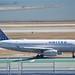 United A319 N893UA DSC_0287