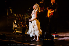 Clare Bowen-9472 (redrospective) Tags: 2018 20180912 clarebowen europe london nashvilletvshow royalfestivalhall september september2018 uk unitedkingdom artist artists blond blonde closeup concert concertphotography dress gig hair human laughing laughter live livemusic microphone musicphotography musician musicians people performer performers person redrospectivecom singer singersongwriter singing white woman