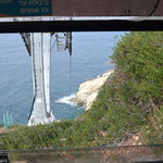 Steepest cable car thumbnail