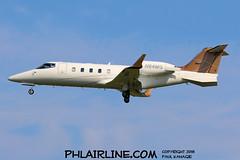 N64MG (PHLAIRLINE.COM) Tags: philadelphiainternationalairport kphl phl bizjet spotting spotter airline generalaviation planes flight airlines philly