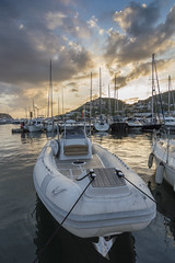 Port de Andratx (pinusylvestris) Tags: mallorca isla spain baleares water