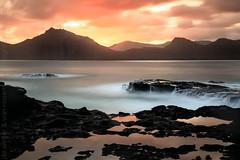 Fabulous Faroe (winterlight photography) Tags: dewintervanrossem europa europe european faeroeislands faroeislands karindewinter kingdomofdenmark northatlanticarchipelago northerneurope autonomouscountry subpolaroceanicclimate winterlightphotography