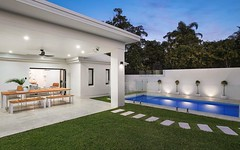 323 Woolooware Road, Burraneer NSW
