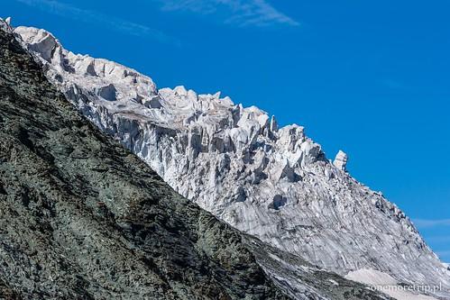 180829-2131-Matterhorn 6