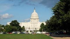 ワシントンDC/ザ・モール (VERITE_CONTINGENTE) Tags: united states america usa washington dc アメリカ合衆国 アメリカ ワシントンdc