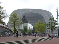 Die Markthalle (Thomas230660) Tags: niederlande holland city citys sightseeing städte sony