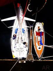 Getting ready (arnthorr) Tags: cruising sailing forsale sailboatforsale sailboatforsailiniceland tilsölu túr tur84 tur imx38 mast ontopofthemast newantena lofnet nýttloftnet xena strýta seglbáturtilsölu ar arnthorragnarsson arnþórragnarsson siglingar reykjavíkurhöfn reykjavík iceland