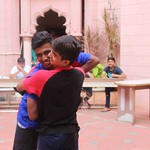 20180615 -  PUC Funday (BLR) (14)