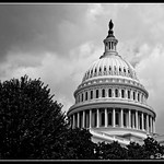 United States Capitol Dome thumbnail