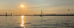 Helsinki-Tallinna Race (Antti Tassberg) Tags: purjehdus purjevene vene regatta htr boat helsinki race sailing sailingboat tallinna yacht uusimaa suomi fi