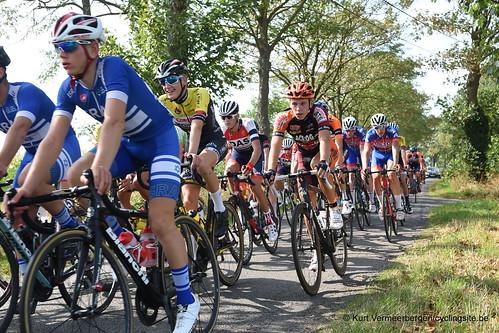 Omloop der Vlaamse gewesten (397)