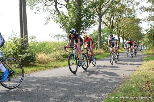 Omloop der Vlaamse gewesten (355)