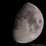 Lune_DSC2453 thumbnail
