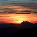 France-Beaufortain-Sunset Roche des Vents-4