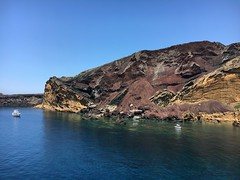 Linosa Island (melqart80) Tags: tropicalisland volcano pelagie sizilien sicilia