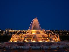 Bassin de Latone (Daniel_Hache) Tags: night fontaine fountain chateau grandeseaux bassindelatone versailles castle nuit yvelines france fr
