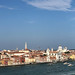 View from Giudecca (4861E)