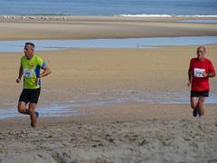 DSC08881 (corradookp) Tags: kustloop vrouwenpolder strand oostkapelle running beach run