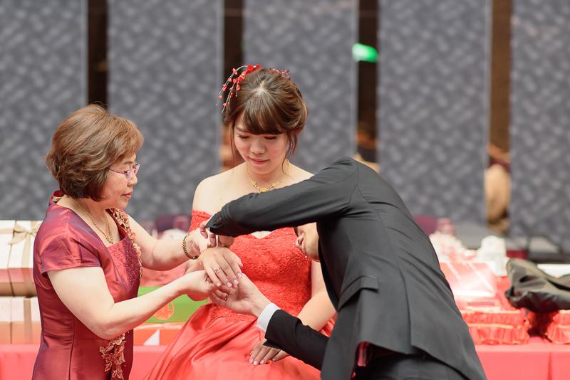 婚禮紀錄,婚禮攝影,新祕Eva Lai,婚攝,婚攝小寶,MSC_0019
