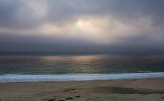 Take me home (Catch the dream) Tags: bigsur centralcoast california ocean serene calm lonely pristine otherworldly