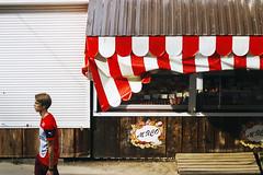 meat (lera_abrakadabra) Tags: everydaylife casual reallife streetphotography streetscene red bright food meat wind citylife cityscape ukraine ukrainian kyivcity kiev