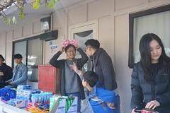 Flea Market 19