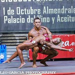 Campeonato Extremadura 2016 (99)