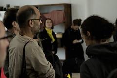 """Den Kapitalismus verstehen und Alternativen aufbauen • <a style=""""font-size:0.8em;"""" href=""""http://www.flickr.com/photos/130033842@N04/29735618427/"""" target=""""_blank"""">View on Flickr</a>"""