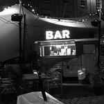 night bar 01 thumbnail