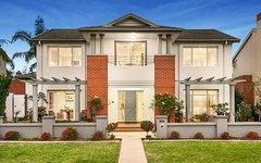 20 Swallow Street, Port Melbourne VIC