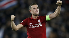 Klopp hails 'brilliant' Henderson (dsoccermaster) Tags: worldcup 2018 fifa world cup russia sport soccer clubsoccer feedroutedeurope feedroutedasia feedroutedaustralasia liverpool england unitedkingdom gbr