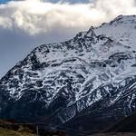 Mt Cook National Park-14 thumbnail