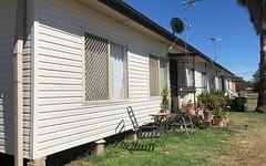 74 Mitchell St, Wee Waa NSW