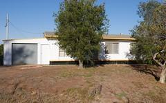 98 Cassia Road, Leeton NSW